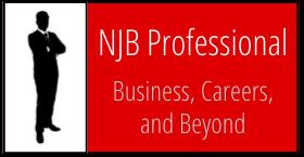 NJB Professional